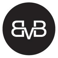 BvB-Logo-Seffaf-200x200
